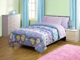 your zone junior butterfly comforter twin available from walmart