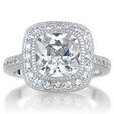 Vintage Style Wedding Rings by Engagement Rings Awesome Engagement Rings Styles Look At This