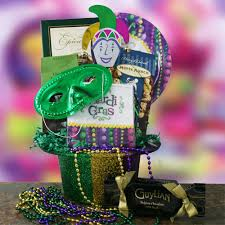 mardi gras gifts buy unique chocolate gift baskets chocolate gift baskets ideas