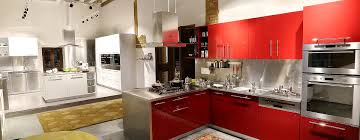 indian stainless steel modular kitchen designs price arttdinox