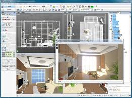 home design software cnet cybermotion 3d designer free download and software reviews