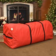 santa s large tree storage bag sb 10133 rs