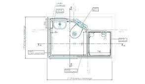 norme hauteur plan de travail cuisine norme hauteur plan de travail cuisine fabriquer plan