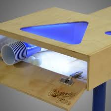 build a beer pong table 16 best projects to try images on pinterest beer pong tables