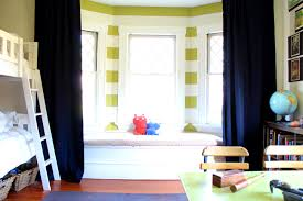 bedroom how to decorate a bay window pleasing decorating ideas