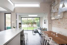 galley kitchen extension ideas architecture 8 of the best kitchen extensions on houses