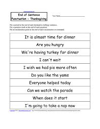 thanksgiving activities for thanksgiving index in