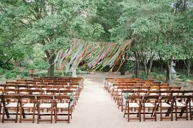 cheap wedding decorations new wedding ideas trends