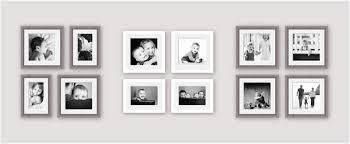 My First Photo Album My First Year Album U0026 Frame Collections U2013 Geoff Reardon Blog