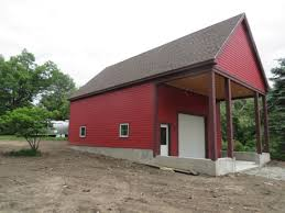 Two Barns House Projects 2014