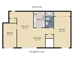 2 Bedroom Apartments For Rent In Maryland Harpers Forest Apartments Rentals Columbia Md Apartments Com