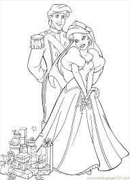 coloring pages disney princess belle coloring pages princess