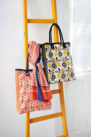 mr mrs clynk 38 best clynk textile images on pinterest mr mrs soda and bags