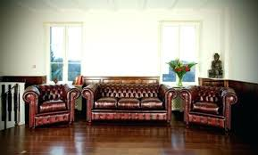 canap chesterfield bordeaux canape chesterfield cuir canape chesterfield cuir bordeaux