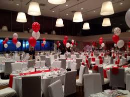 Hall Decoration For Valentine S Day by Valentines Day Balloons 2015 Balloons Net Au