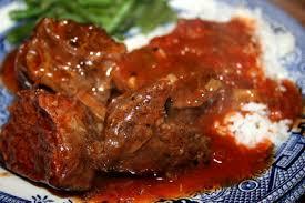 deep south dish slow cooker italian pot roast