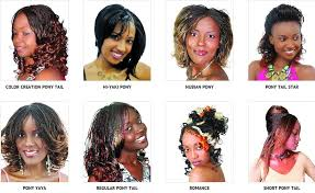 yaki pony hair styles ponytail braids in kenya how to style best for price and where