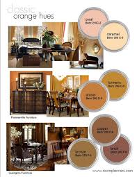 rustic paint colors paint color wheel roomplanners inc