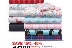 target black friday sewing machine deals