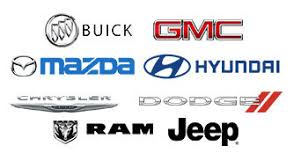 gmc black friday deals black friday get a great deal on a new car truck or suv at jack