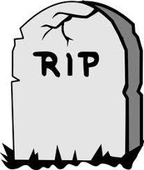 halloween grim reaper clip art clip art halloween 1 clipart