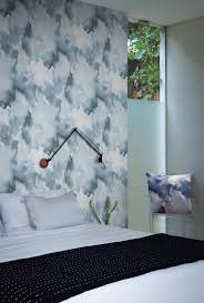 wallpaper fabrics by artists free samples ship feathr