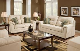 home furnishing stores sofa american furniture sofa gratify american furniture classics