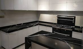 are quartz countertops in style sprucing your home with stylish quartz countertops fashion