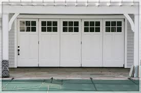 Exterior Folding Door Hardware Folding Patio Doors Exterior Folding Doors Riviera Doorwalls