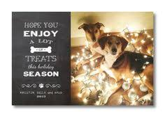 dog christmas cards dog christmas card gift ideas dog christmas