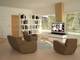 home idea home design clubmona fascinating mini bar for living room house