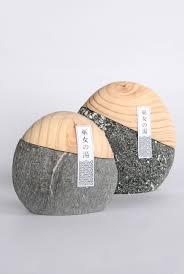 design yu best 25 wood packaging ideas on food box packaging