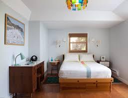 mario bedroom mario bedroom decor with wooden bed frame bedroom midcentury and