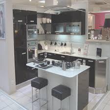 ilot central cuisine brico depot ilot centrale cuisine brico depot en photo destiné cuisine brico