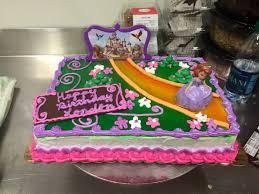 Cake Boss Halloween Cakes 100 Best Ms Cake Boss Images On Pinterest Cake Boss Sheet