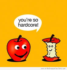 So Hardcore Meme - 20 best punny images on pinterest funny stuff ha ha and funny photos
