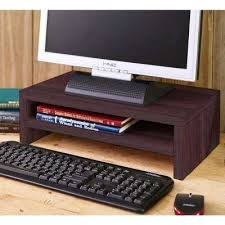 Computer Desk Accessories Desk Accessories Home Accents The Home Depot