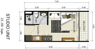 marriott grande vista 3 bedroom floor plan u2013 home plans ideas