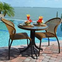 Palm Springs Outdoor Furniture by Shop Outdoor Page 1 Palm Springs Rattan