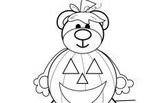 fun coloring pages kids fablesfromthefriends