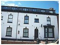 1 Bedroom Flat Dss Accepted Dss In Liverpool Merseyside Residential Property To Rent Gumtree