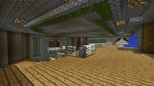 minecraft chandelier design survival base entrance needing some ideas survival mode