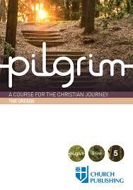 churchpublishing org pilgrim the creeds