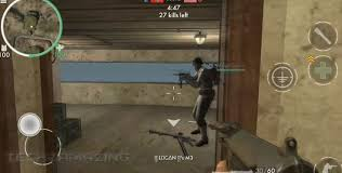 best android fps the 25 best fps ideas on logic