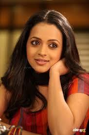 bhavana telugu actress wallpapers malayalam actress photos