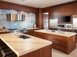 Kitchen Cabinets Designs Photos by Kitchen Design Photos Hgtv