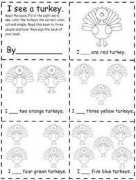 esl thanksgiving lesson activities