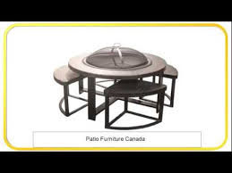 Commercial Patio Furniture Canada The 25 Best Outdoor Patio Furniture Sale Ideas On Pinterest