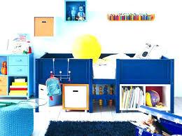 chambre de petit garcon idee chambre petit garcon lit pour petit garcon chambre petit idee