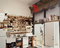 tiny kitchen storage ideas small kitchen ideas for storage amazing ideas for kitchen wall